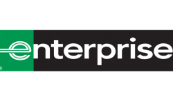 enterprise-rent-a-car-logo-png