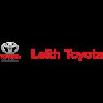leith-toyota