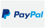 paypal-512