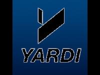 yardi_systems