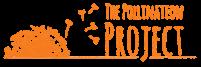 Logo_Open_ORANGE