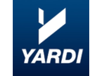 yardi_systems